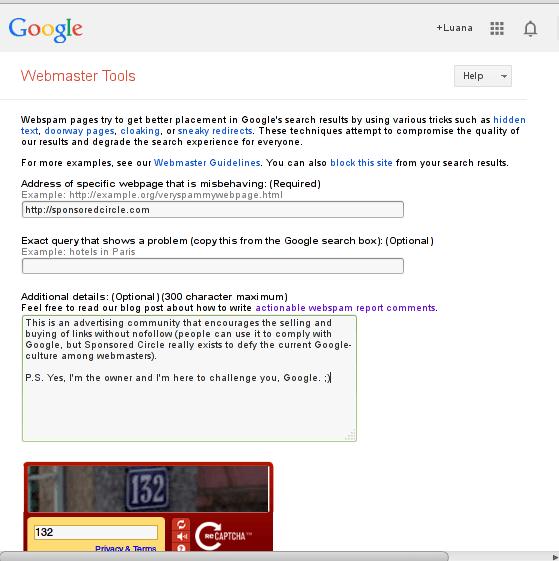 googlechallenge