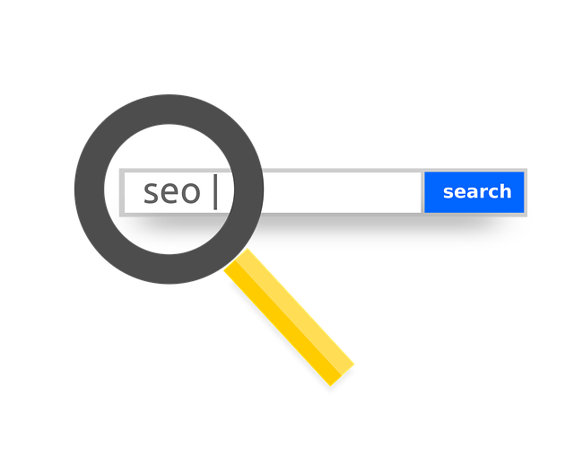 business without seo