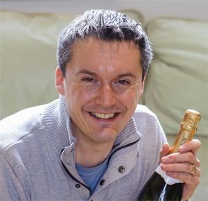Didier Penine